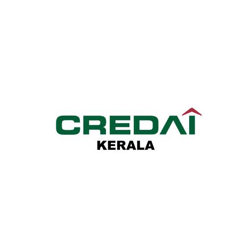CREDAI Kerala